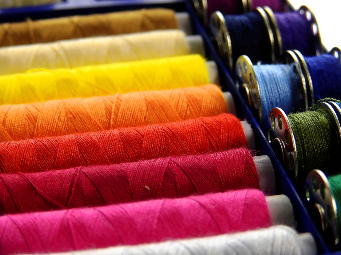 yarn-1615520_1920